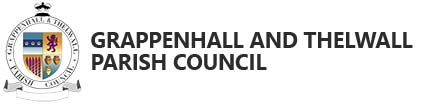 Grappenhall and Thelwall Parish Council